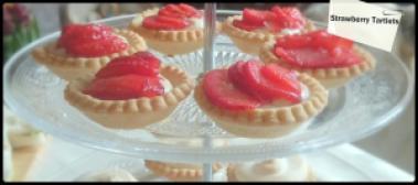 berry tarts3